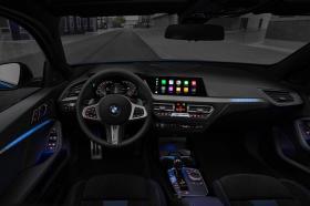 Ver foto 33 de BMW M135i xDrive (F40) 2019
