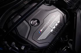 Ver foto 28 de BMW M135i xDrive (F40) 2019