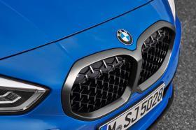 Ver foto 21 de BMW M135i xDrive (F40) 2019