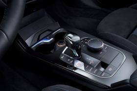 Ver foto 41 de BMW M135i xDrive (F40) 2019