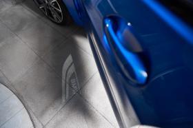 Ver foto 18 de BMW M135i xDrive (F40) 2019