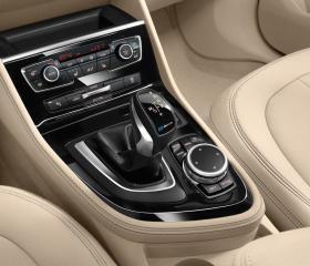 Ver foto 10 de BMW Serie 2 225xe 2015