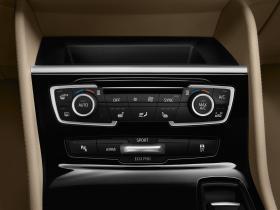 Ver foto 9 de BMW Serie 2 225xe 2015