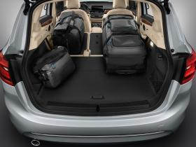 Ver foto 11 de BMW Serie 2 225xe 2015