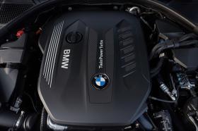 Ver foto 31 de BMW Serie 3 Touring 330d xDrive M Sport 2019