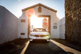 Ver foto 8 de BMW 330e (G20) 2019