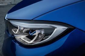 Ver foto 30 de BMW Serie 3 330i M Sport  2019