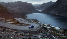 Ver foto 5 de BMW Serie 3 330i M Sport  2019