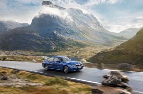 Ver foto 10 de BMW Serie 3 330i M Sport  2019
