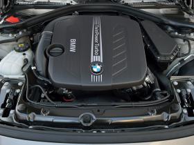 Ver foto 6 de BMW Serie 3 330d Touring Luxury Line F31 2015