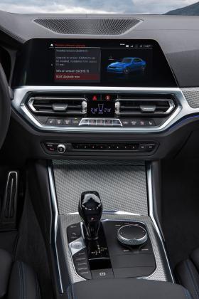 Ver foto 29 de BMW Serie 3 330i M Sport  2019