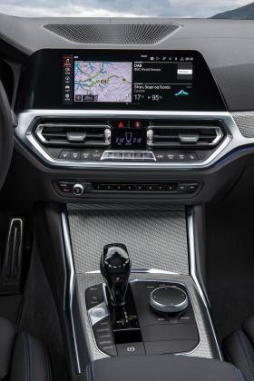 Ver foto 37 de BMW Serie 3 330i M Sport  2019