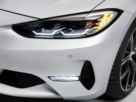Ver foto 9 de BMW Serie 4 430i Luxury Line (G22) 2020
