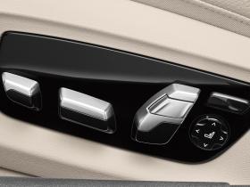 Ver foto 36 de BMW Serie 5 Touring 530i 2020