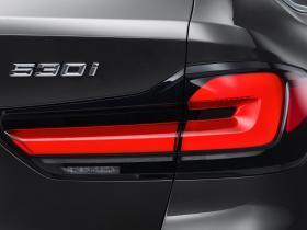 Ver foto 22 de BMW Serie 5 Touring 530i 2020