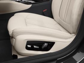 Ver foto 32 de BMW Serie 5 Touring 530i 2020
