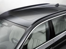 Ver foto 5 de BMW Serie 5 Touring 530i 2020