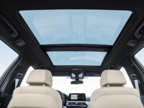 Ver foto 30 de BMW Serie 5 Touring 530i 2020