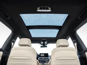 Ver foto 13 de BMW 640i xDrive Gran Turismo M Sport (G32) 2020