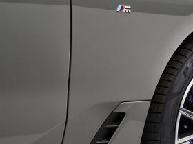 Ver foto 9 de BMW 640i xDrive Gran Turismo M Sport (G32) 2020