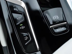 Ver foto 30 de BMW 640i xDrive Gran Turismo M Sport (G32) 2020