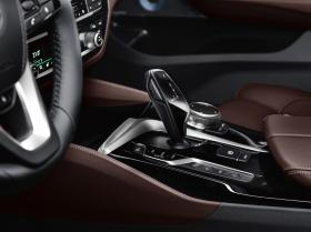 Ver foto 10 de BMW Serie 6 Gran Turismo 630d xDrive 2017