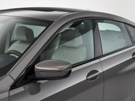 Ver foto 18 de BMW 640i xDrive Gran Turismo M Sport (G32) 2020