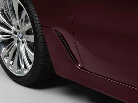 Ver foto 4 de BMW Serie 6 Gran Turismo 630d xDrive 2017