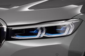 Ver foto 19 de BMW Serie 7 750Li xDrive 2019