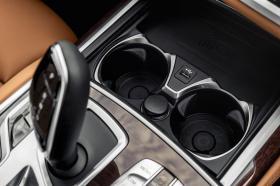 Ver foto 31 de BMW Serie 7 750Li xDrive 2019