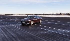 Ver foto 6 de BMW Serie 7 745 Le 2019