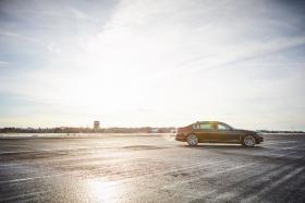 Ver foto 3 de BMW Serie 7 745 Le 2019
