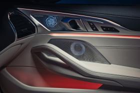Ver foto 27 de BMW Serie 8 Cabrio M850i xDrive 2019