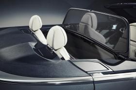 Ver foto 25 de BMW Serie 8 Cabrio M850i xDrive 2019