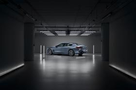 Ver foto 39 de BMW M850i xDrive Gran Coupe 2019