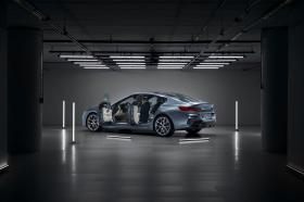Ver foto 37 de BMW M850i xDrive Gran Coupe 2019