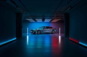 Ver foto 10 de BMW M850i xDrive Gran Coupe 2019
