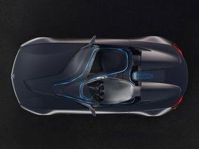 Ver foto 8 de BMW Vision Connected Drive Concept 2011