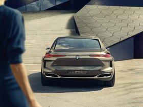 Ver foto 5 de BMW Vision Future Luxury 2014
