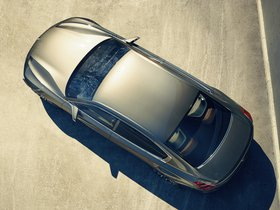 Ver foto 2 de BMW Vision Future Luxury 2014