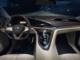 Ver foto 15 de BMW Vision Future Luxury 2014