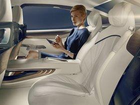 Ver foto 12 de BMW Vision Future Luxury 2014