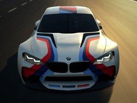 Ver foto 4 de BMW Vision Gran Turismo 2014