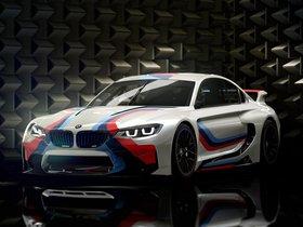 Ver foto 2 de BMW Vision Gran Turismo 2014