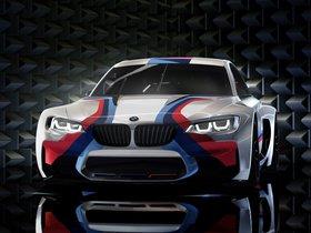 Ver foto 1 de BMW Vision Gran Turismo 2014
