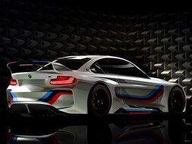 Ver foto 9 de BMW Vision Gran Turismo 2014