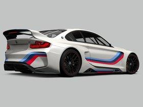 Ver foto 8 de BMW Vision Gran Turismo 2014