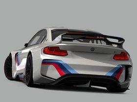 Ver foto 7 de BMW Vision Gran Turismo 2014