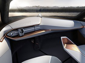 Ver foto 14 de BMW Vision Next 100 2016