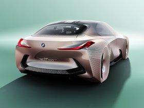 Ver foto 5 de BMW Vision Next 100 2016